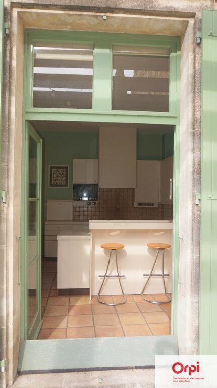 Maison à vendre 8 400m2 à Vergèze vignette-10