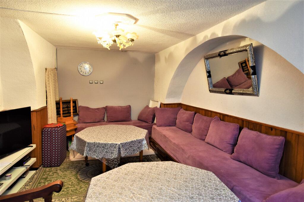 Maison à vendre 4 79m2 à Calvisson vignette-2