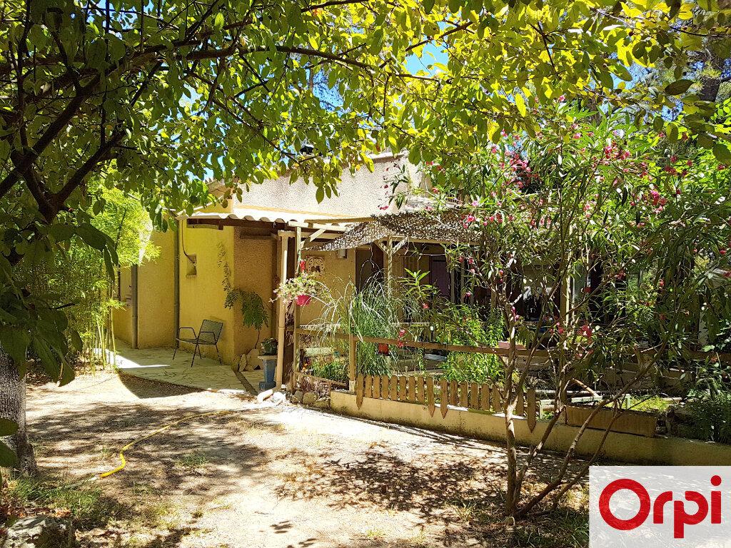 Maison à vendre 4 105m2 à Sardan vignette-1