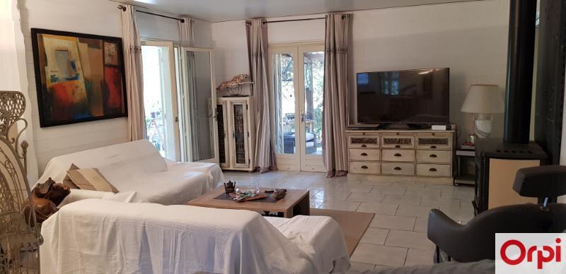 Maison à vendre 4 105m2 à Sardan vignette-4