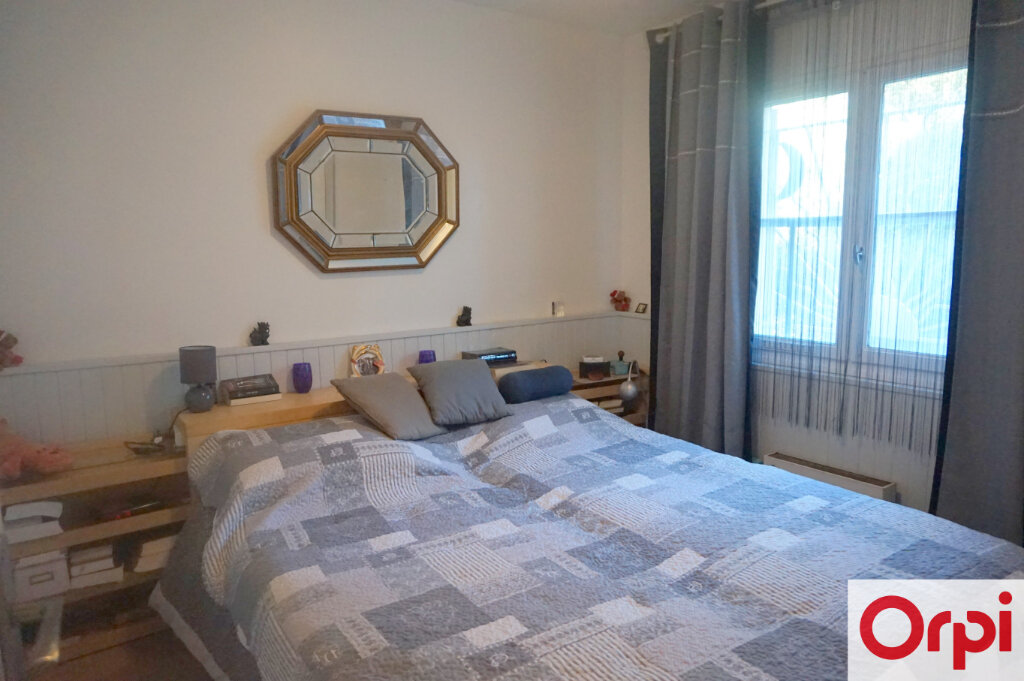 Maison à vendre 4 105m2 à Sardan vignette-7