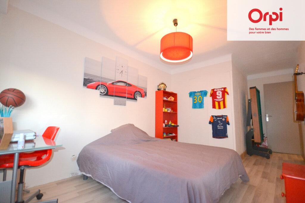 Appartement à vendre 3 82m2 à Montpellier vignette-6
