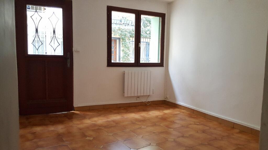 Maison à louer 4 74.17m2 à Lansargues vignette-2