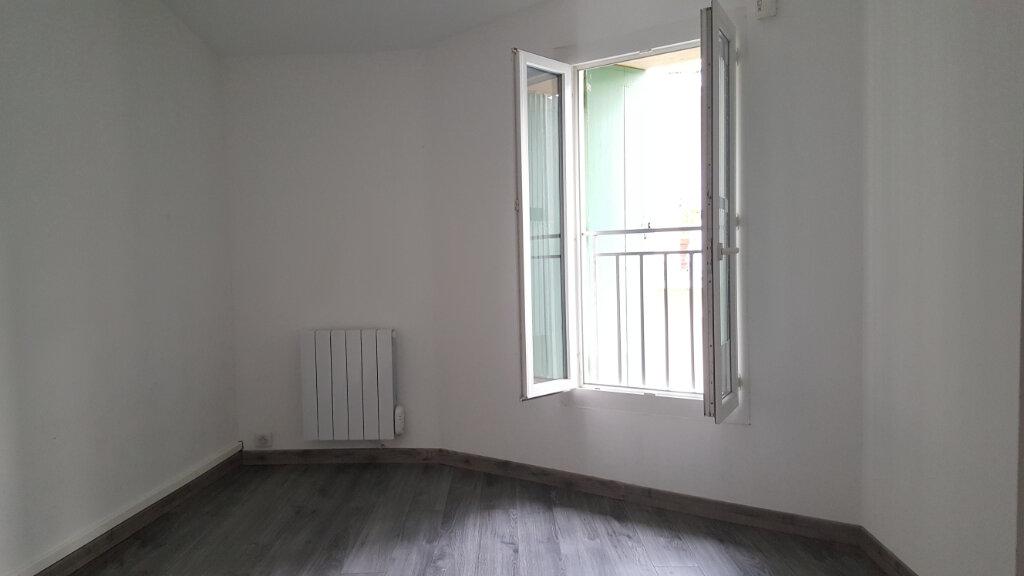 Maison à louer 4 74.17m2 à Lansargues vignette-3