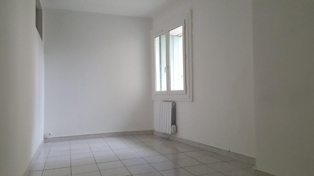 Maison à louer 4 74.17m2 à Lansargues vignette-4