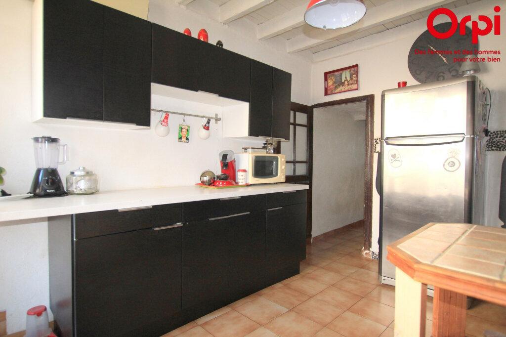 Maison à vendre 6 104m2 à Lunel-Viel vignette-4