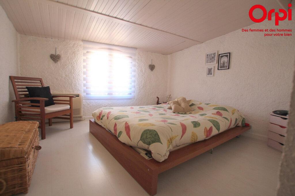 Maison à vendre 6 104m2 à Lunel-Viel vignette-7