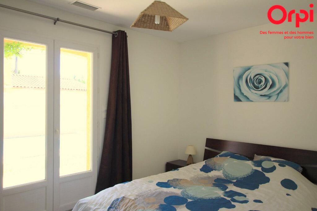 Maison à vendre 5 129m2 à Lunel vignette-12