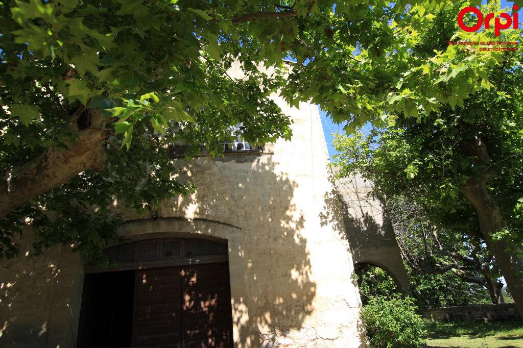 Maison à vendre 5 175m2 à Lunel-Viel vignette-5