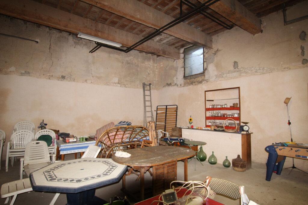 Maison à vendre 5 175m2 à Lunel-Viel vignette-7