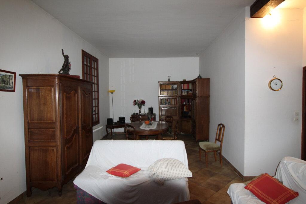 Maison à vendre 5 175m2 à Lunel-Viel vignette-8