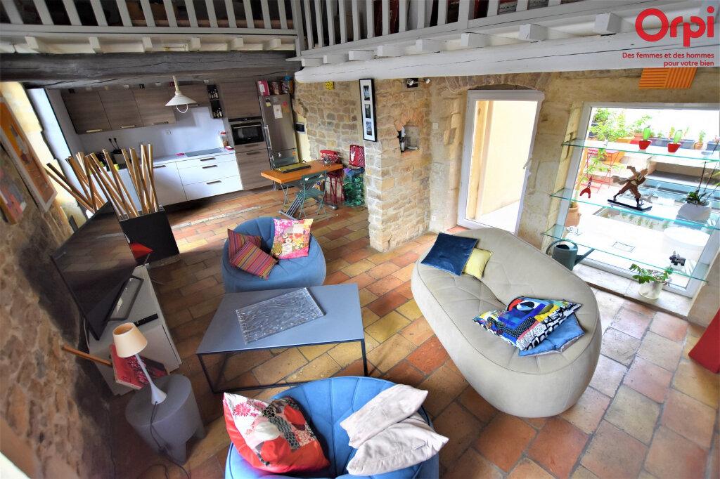 Maison à vendre 4 135.11m2 à Saint-Côme-et-Maruéjols vignette-3
