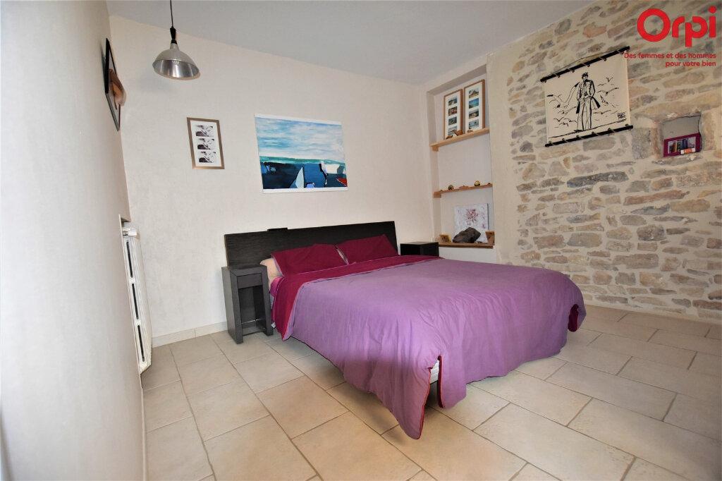 Maison à vendre 4 135.11m2 à Saint-Côme-et-Maruéjols vignette-6