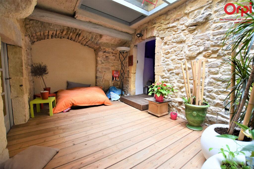 Maison à vendre 4 135.11m2 à Saint-Côme-et-Maruéjols vignette-8