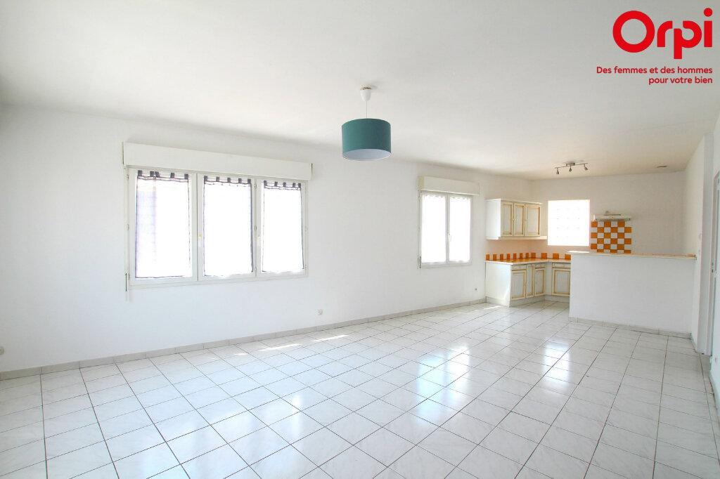 Appartement à vendre 3 69m2 à Lunel-Viel vignette-1
