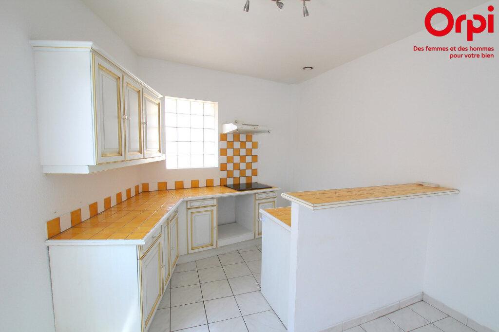 Appartement à vendre 3 69m2 à Lunel-Viel vignette-2