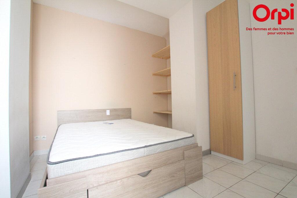 Appartement à vendre 3 69m2 à Lunel-Viel vignette-3