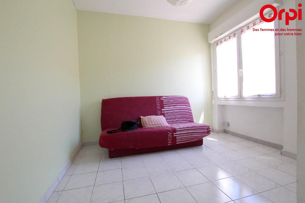 Appartement à vendre 3 69m2 à Lunel-Viel vignette-4