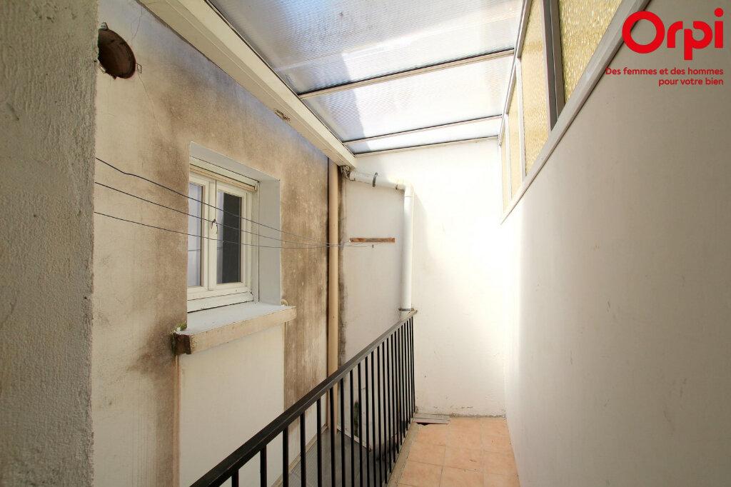 Appartement à vendre 3 69m2 à Lunel-Viel vignette-6