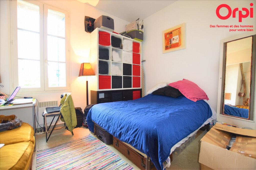 Appartement à vendre 2 36.4m2 à Marsillargues vignette-3