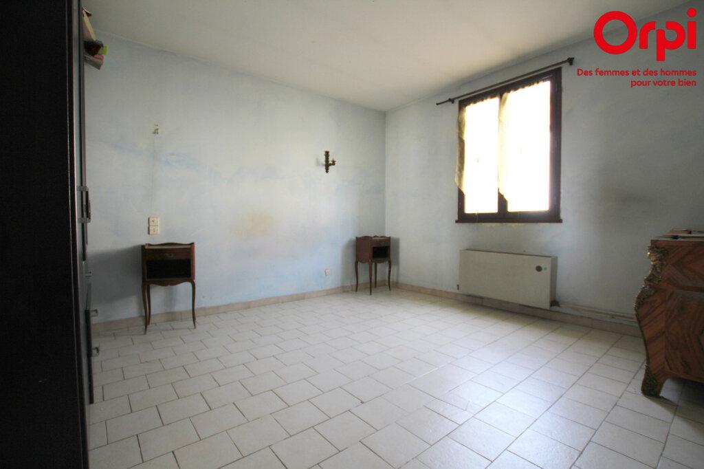 Maison à vendre 5 90m2 à Lunel vignette-5