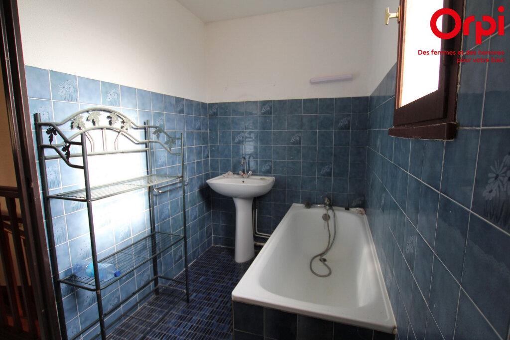 Maison à vendre 5 90m2 à Lunel vignette-6