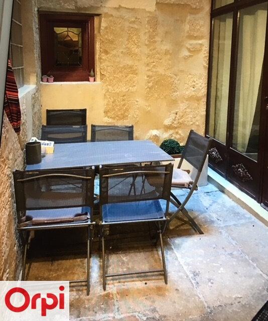 Appartement à vendre 3 65.2m2 à Sommières vignette-7