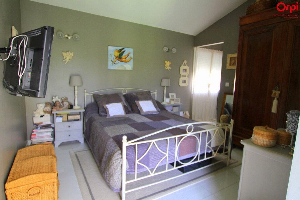 Maison à vendre 4 127m2 à Lunel vignette-8