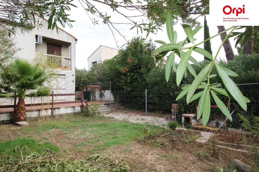 Maison à vendre 6 130m2 à Lunel vignette-6