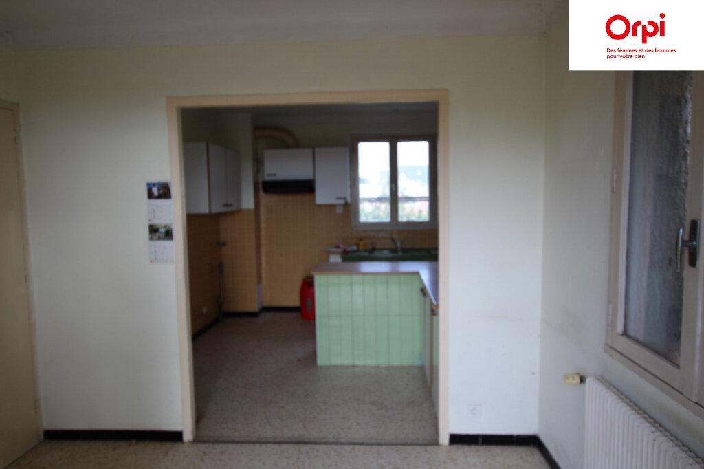 Maison à vendre 6 130m2 à Lunel vignette-10