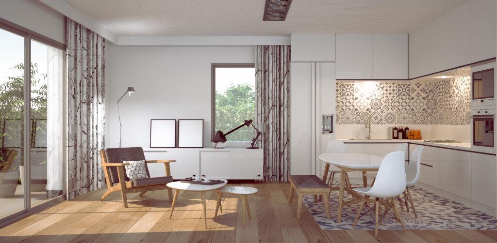 Maison à vendre 5 101.6m2 à Lunel vignette-2
