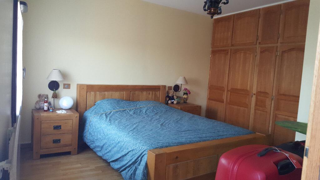 Maison à louer 2 52.1m2 à Saint-Christol vignette-1