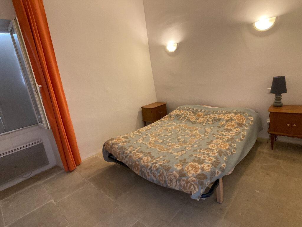 Appartement à louer 3 88.42m2 à Aubais vignette-4