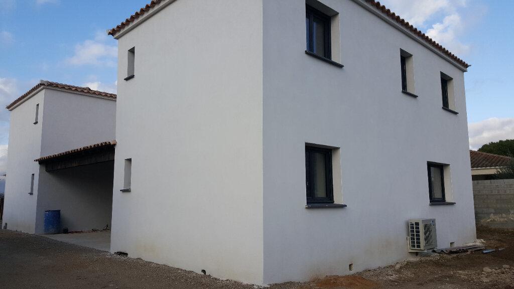 Maison à louer 4 91.88m2 à Lunel vignette-3