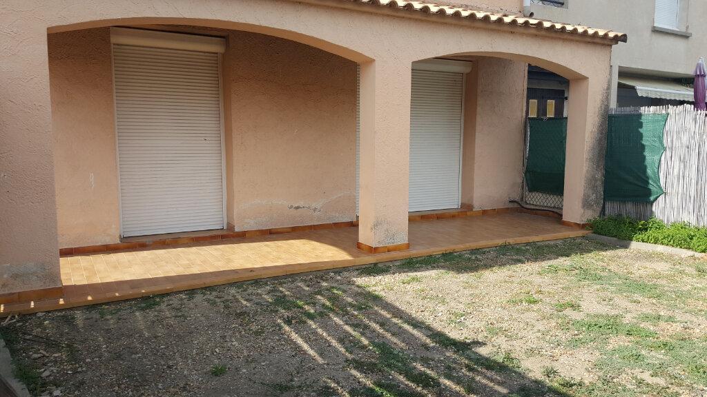 Maison à louer 4 72.27m2 à Lunel vignette-2