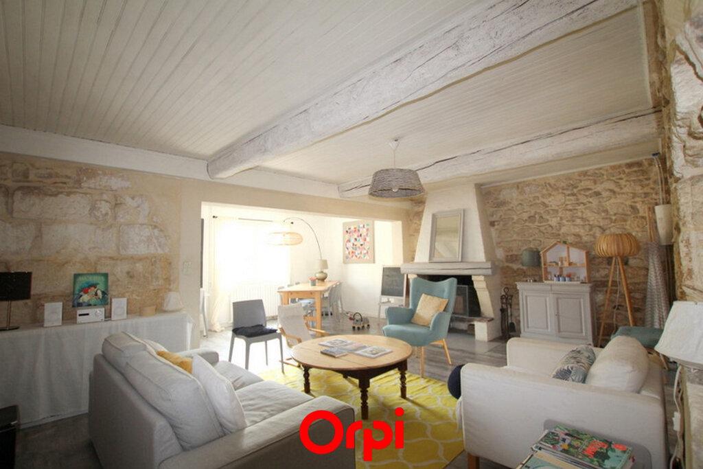 Maison à vendre 10 195m2 à Lunel-Viel vignette-4