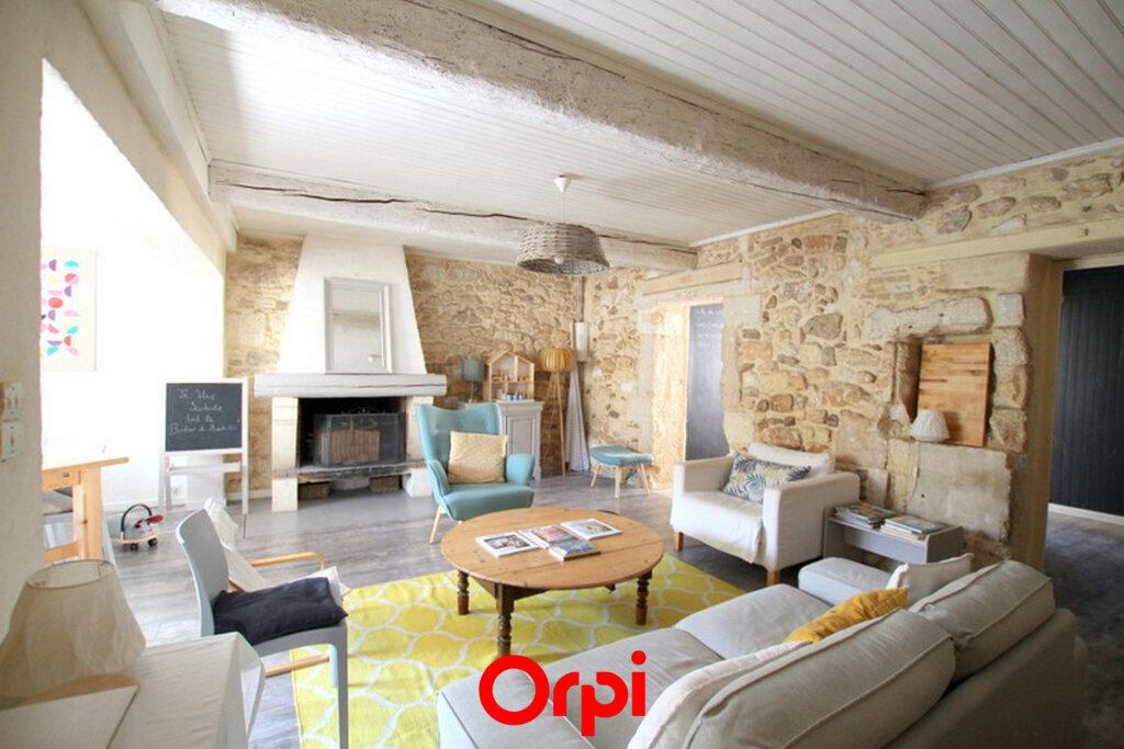 Maison à vendre 10 195m2 à Lunel-Viel vignette-6