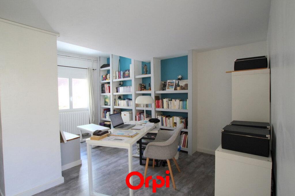Maison à vendre 10 195m2 à Lunel-Viel vignette-9
