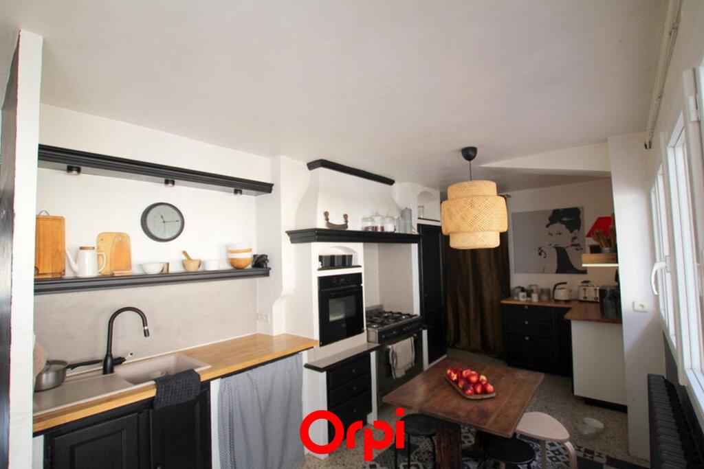 Maison à vendre 10 195m2 à Lunel-Viel vignette-10