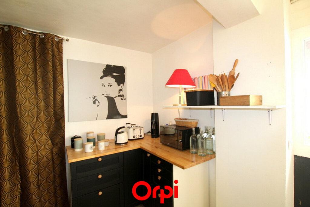 Maison à vendre 10 195m2 à Lunel-Viel vignette-11