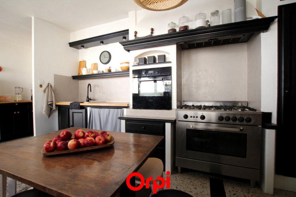 Maison à vendre 10 195m2 à Lunel-Viel vignette-12