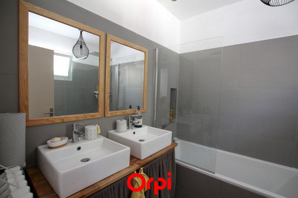 Maison à vendre 10 195m2 à Lunel-Viel vignette-18