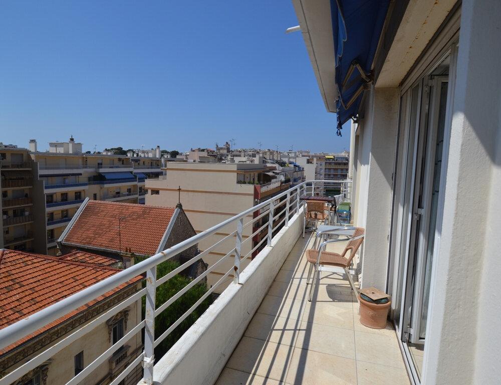 Appartement à vendre 3 93m2 à Antibes vignette-4