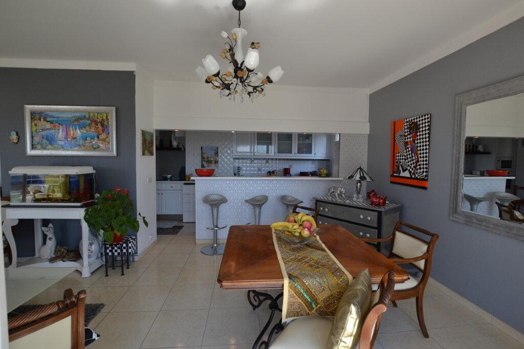Appartement à vendre 3 93m2 à Antibes vignette-7