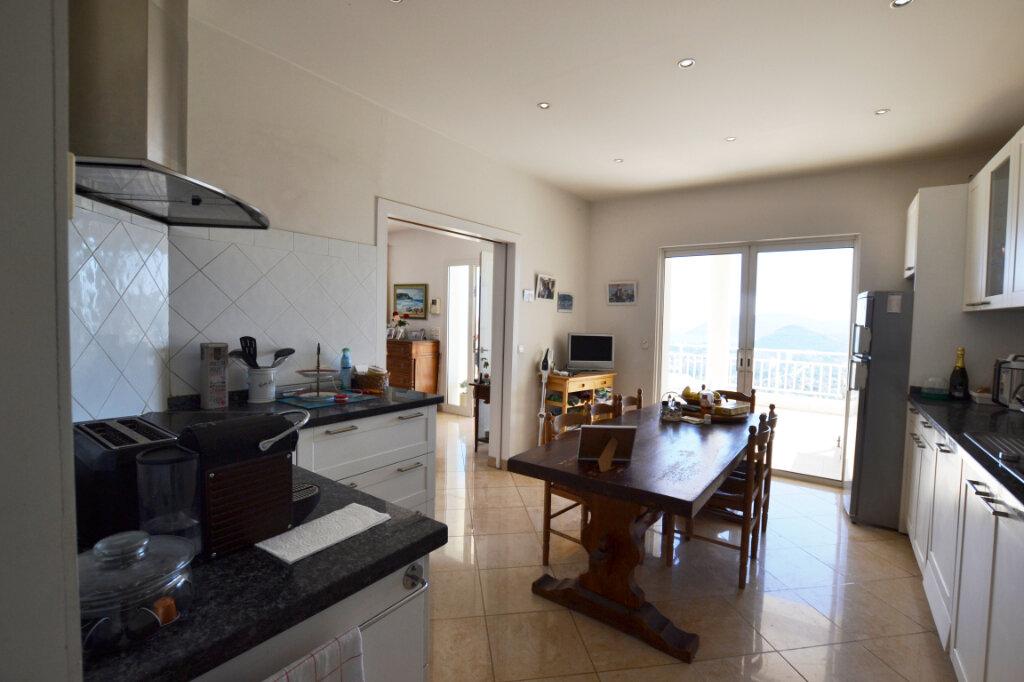 Maison à vendre 10 330m2 à Mandelieu-la-Napoule vignette-8