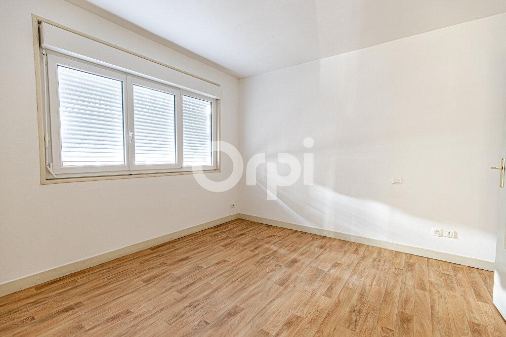 Appartement à louer 3 48.6m2 à Limoges vignette-4