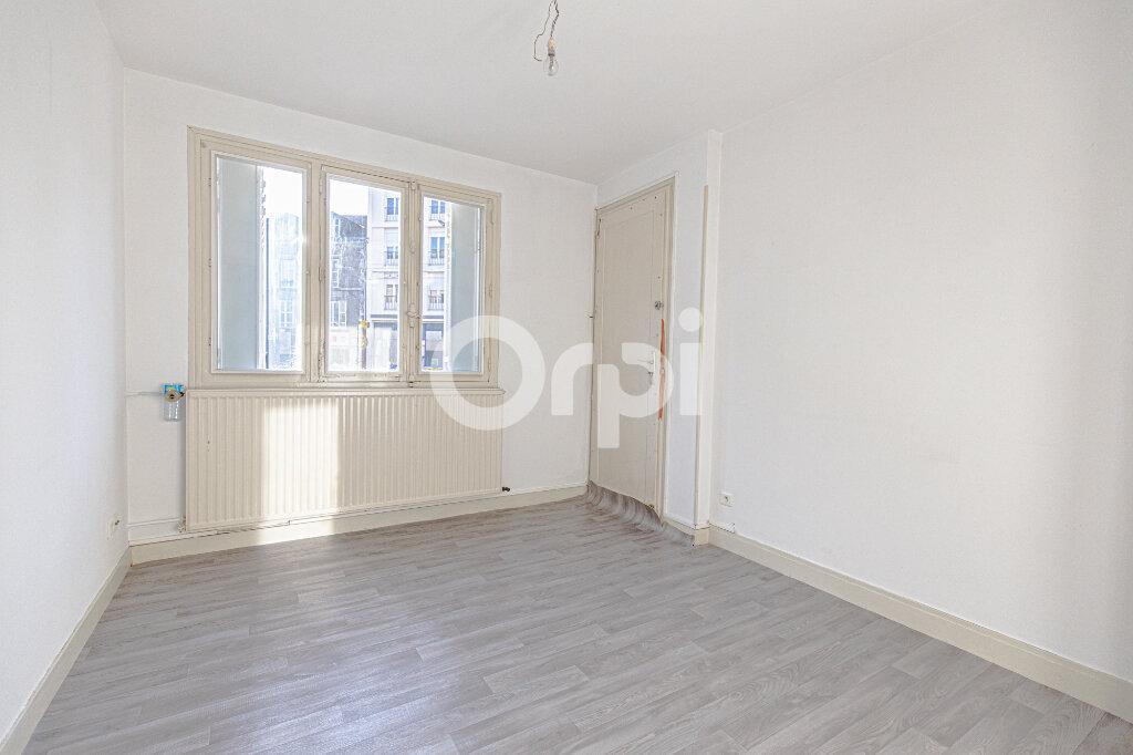 Appartement à louer 3 48.6m2 à Limoges vignette-5