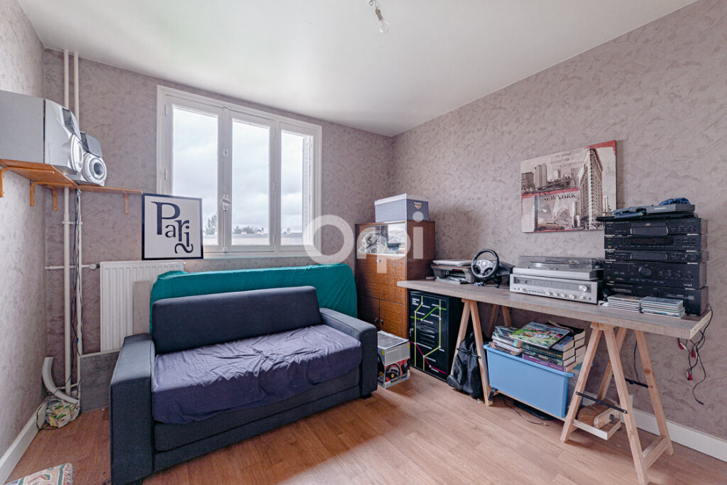 Appartement à vendre 4 65.8m2 à Limoges vignette-4