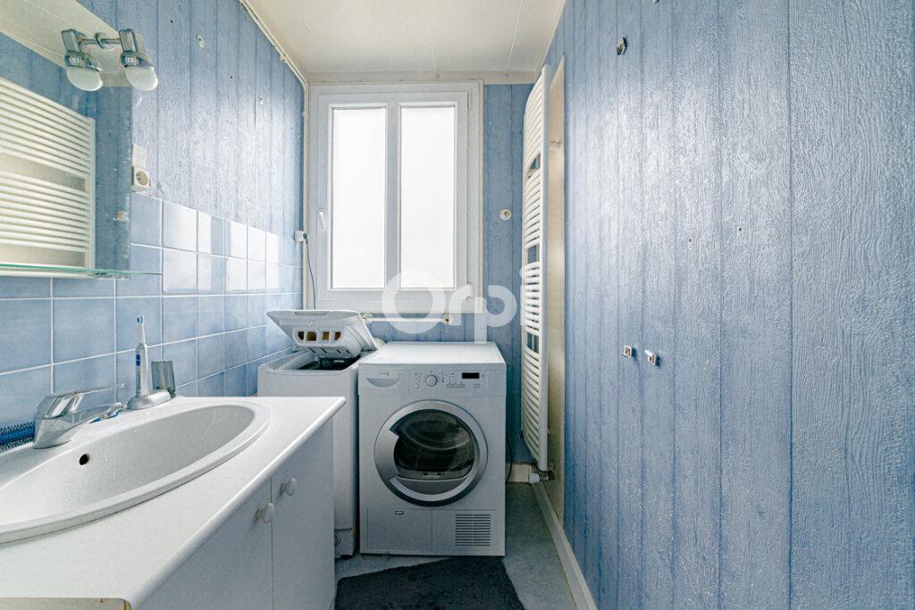Appartement à vendre 4 65.8m2 à Limoges vignette-5