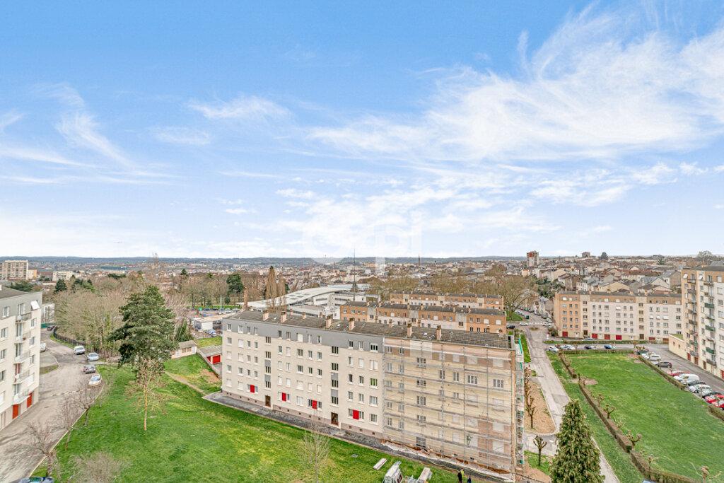 Appartement à vendre 4 65.8m2 à Limoges vignette-7